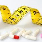 7-keto dhea weight loss